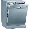 Найкраща посудомийна машина - яка вона?