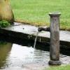 Самостійне буріння свердловини для води