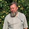Північне виноградарство, н. Сергєєв