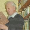 Шаламов віталій николаевич, садівник-випробувач з свердловської області, кращі публікації з садівництва