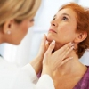 Симптоми і причини основних гормональних проблем