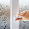 Скільки коштує пластикове вікно (склопакети) в розстрочку або в кредит.