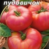 Солодкий томатний важкоатлет - опис сорту «цукровий пудовічок» від сибірського саду