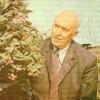 Соболєв олександр георгиевич і його малина, агротехніка малини по соболєву