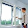 Способи кріплення пластикових вікон, як правильно кріпити своїми руками?