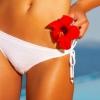 Способи проведення інтимної епіляції