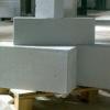 Стінові блоки для будівництва - виробництво, види, технології.