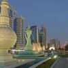 Вартість елітної нерухомості в москві росте в загальному рейтингу!