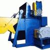 Существущую види бетонозмішувачів (бетономішалок) для виробництва бетону.