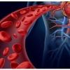 Буряк допомагає знизити тиск крові