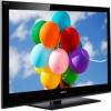 Світлодіодна led підсвічування на телевізорі - переваги, особливості.