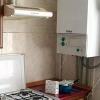 Вимоги до установки і правила підключення газового котла опалення.