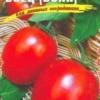 Унівірсальний сибіряк - сорт томата «забіяка» ( «боєць»): опис, фото і основні характеристики