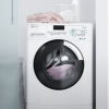 Установка і підключення пральної машини у ванній або на кухні своїми руками.