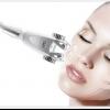 Ефективний lpg масаж обличчя