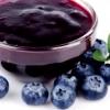 Варення з чорниці на зиму, простий рецепт