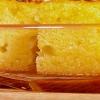 Смачний пиріг з гарбуза і яблук, рецепт з фото