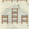 Вирощування грибів в домашніх умовах в 19 - початку 20 століття, видатні російські грибівники