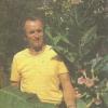 Вирощування тютюну на садовій ділянці, застосування тютюну в лікувальних цілях